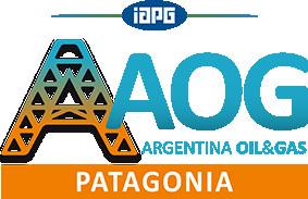 OIL&GAS PATAGONIA EXPO