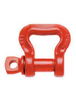 Sling Saver Web Sling Shackles S-281